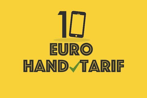 10EuroHandytarif.de
