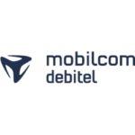 mobilcom-debitel-vodafone